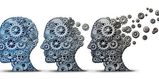 Prendiamoci cura del nostro cervello