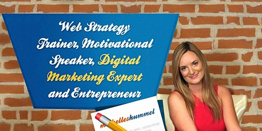 Social Media Management and Marketing Certification Boot Camp Class