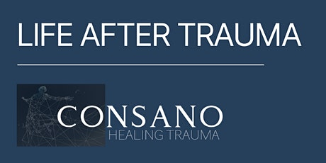 Life After Trauma - Orlando, FL tickets