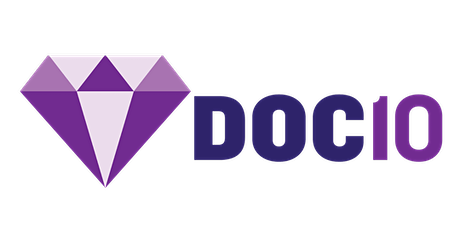 Doc10 Film Fest 2020 tickets