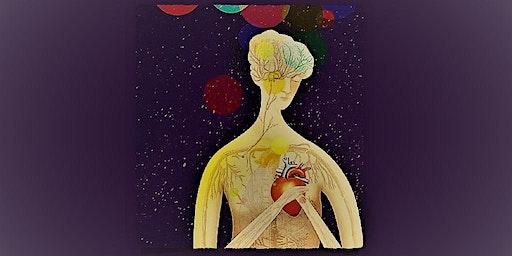 Le connessioni mente-corpo che non immagini: i disturbi psicosomatici