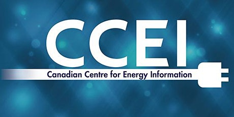 Data and Energy Modelling – the essential contributions of CCEI tickets
