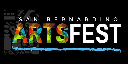 SB ARTS Fest