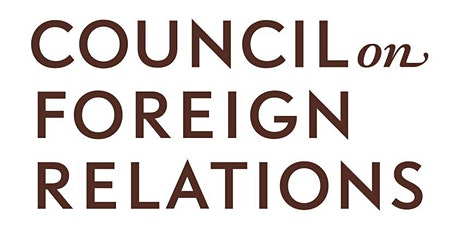 CFR Luncheon Discussion at ISA: What Is a Moral Foreign Policy? tickets