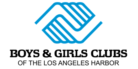 Boys & Girls Clubs of the Los Angeles Harbor: State of the Clubs 2020 tickets