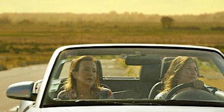 """Proyección """"Il se passe quelque chose"""" - Semana Itinerante de Cine Francés entradas"""