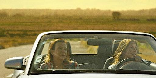 "Proyección ""Il se passe quelque chose"" - Semana Itinerante de Cine Francés"