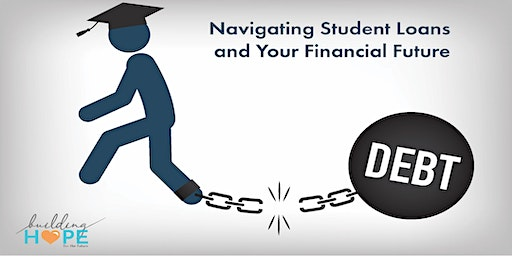 Navigating Student Loans and your Financial Future