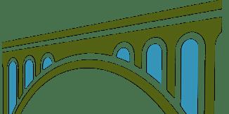 Building Bridges: Ohio Governor's Expedited Pardon Project Workshop
