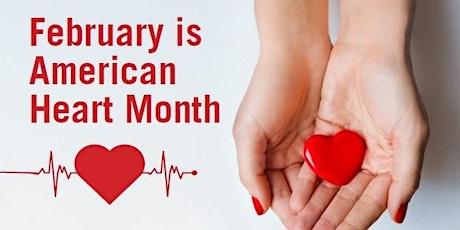 Open House: Bernard Kosowsky, MD Cardiac Rehab and Prevention Center tickets