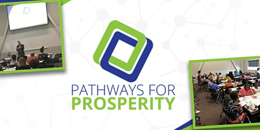 Pathways For Prosperity Progress Update 2019-2020