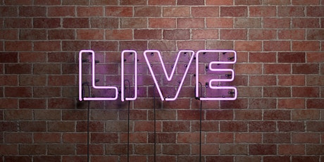 FUSE: Live - Webinars & Q&As tickets