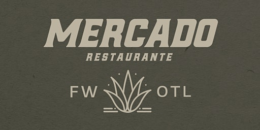 Mercado on The Landing | Tasting Panel Dinner