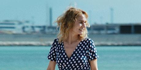 """Proyección de """"Prendre le large"""" - 20ª Semana Itinerante de Cine Francés entradas"""