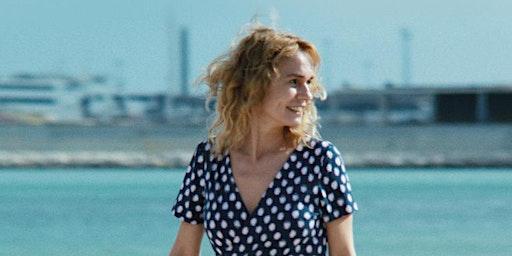 """Proyección de """"Prendre le large"""" - 20ª Semana Itinerante de Cine Francés"""