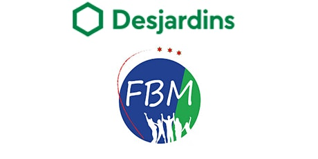 Atelier café d'affaires - Desjardins / FBM billets