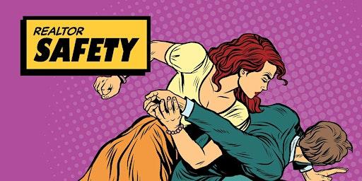 REALTOR Safety Course