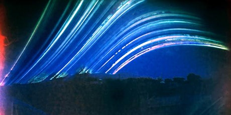 Solargraphy Workshop tickets