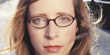 Earthwise welcomes Laura Veirs tickets