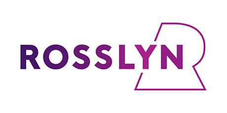 Arts & Beats with the Rosslyn BID tickets