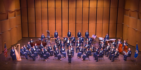 The Latvian National Armed Forces Army Band Combined Concert, Alexandria, VA tickets