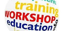 Lead Generation Workshop