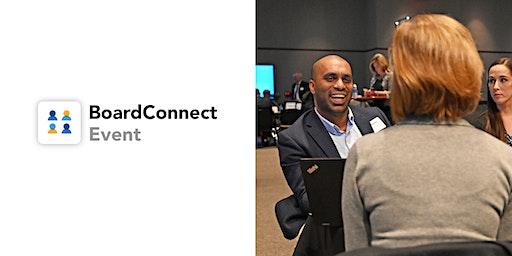 Cincinnati Cares BoardConnect for Nonprofits