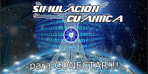 Simulación Cuántica