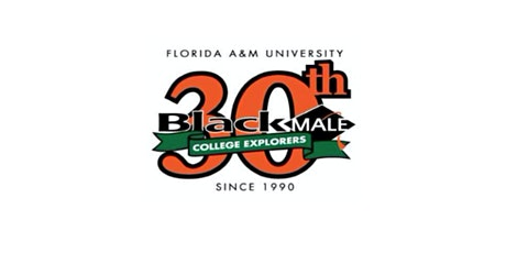 Black Male College Explorers Program 30th Year Reunion tickets