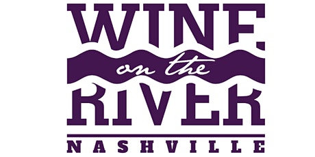 WINE ON THE RIVER - 2020 tickets