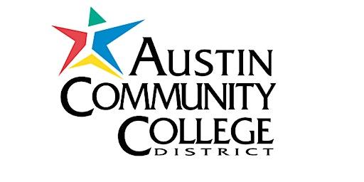 Retirement 2020 & Beyond-Class at Austin Community College