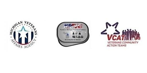 Region 3 (VCAT) Veterans Community Action Team Mee