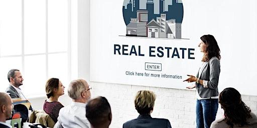 Ocala, FL..Learn Real Estate Investing w/Local Investors- Briefing