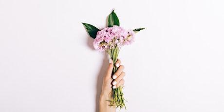 Full Bloom: DIY Floral Wreaths - Orlando Millenia tickets