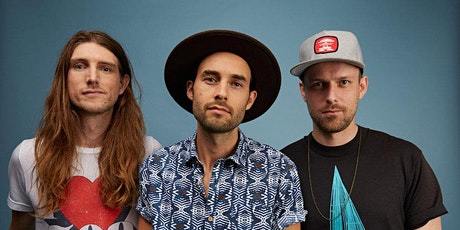 The East Pointers @ SPACE tickets