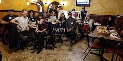 TN Yang Gang Strategy Workshop - Nashville / Brentwood