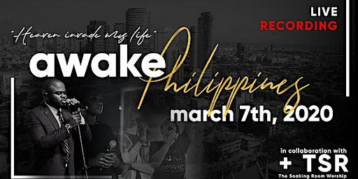 AWAKE | Philippines