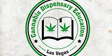 Cannabis Dispensary Education Webinar April 26th: Get A Retail Marijuana Industry Job tickets