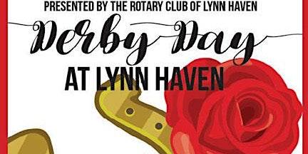 Derby Day in Lynn Haven