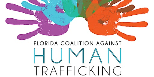 The Truth About Human Trafficking (S.T.A.N.D. U.P.)