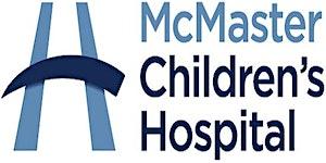 PEARS Provider - Pediatric Emergency Assessment,...