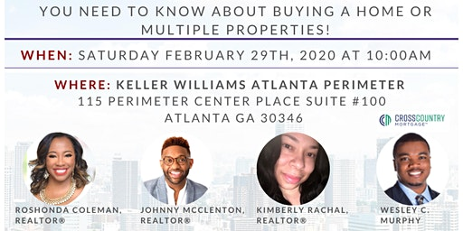 Home Buyer Event- $10,000 Money Available #❤️forhomeownership