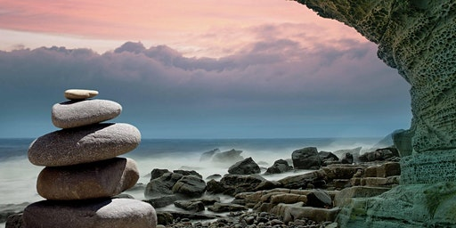 Mindful Yoga for Persons Affected by Cancer
