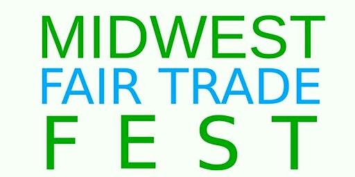 Midwest Fair Trade Fest