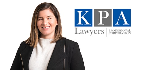 Free Legal Information Session with a Real Estate Lawyer tickets