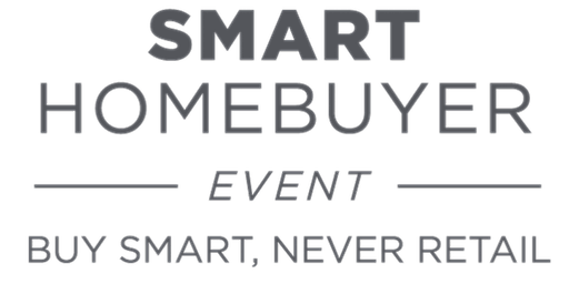 SMART Homebuyer Event - Florida's Highest Attended Event: Tallahassee