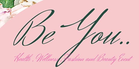 BE YOU DONEGAL  tickets