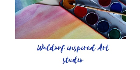 Waldorf Art Studio tickets