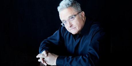 A Conversation with Randy Newman tickets