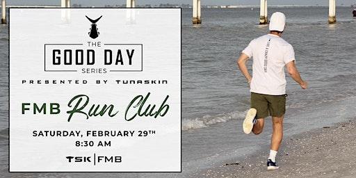 FMB Run Club
